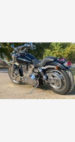 1998 Big Dog Motorcycles AeroSport for sale 201000797